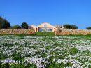 8 pièces 550 m² Maison  Sant Lluis Minorque