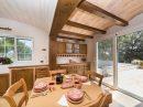 11 pièces 512 m² Alaior Minorque  Maison