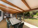 Maison 11 pièces 512 m² Alaior Minorque