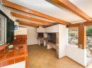 512 m² Alaior Minorque  11 pièces Maison