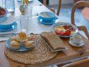 Ferreries Minorque Maison  9 pièces 160 m²