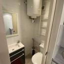 Appartement VILLEFRANCHE SUR SAONE Secteur 1 Villefranche sur saône 22 m² 1 pièces