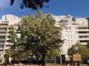 21 m² Appartement  1 pièces Lyon Secteur 8 Agglo Lyon