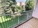 Appartement Villefranche-sur-Saône Secteur 1 Villefranche sur saône 72 m² 4 pièces