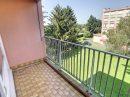 Appartement 72 m² Villefranche-sur-Saône Secteur 1 Villefranche sur saône 4 pièces