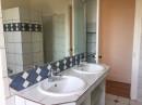 176 m² Maison  7 pièces