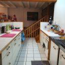 Maison 200 m² Lacenas Secteur 1 Villefranche sur saône 5 pièces