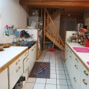 Maison Lacenas Secteur 1 Villefranche sur saône 200 m² 5 pièces