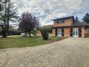 Maison 170 m² Frontenas Secteur 3 Pierres dorées 4 pièces