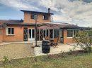 Maison 170 m² 4 pièces Frontenas Secteur 3 Pierres dorées