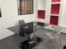 Immobilier Pro Villefranche-sur-Saône Secteur 1 Villefranche sur saône 25 m² 1 pièces