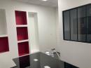 Immobilier Pro 25 m² Villefranche-sur-Saône Secteur 1 Villefranche sur saône 1 pièces