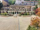 Immobilier Pro 47 m² 3 pièces Lyon