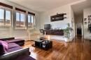 Appartement 160 m² VILLEFRANCHE SUR SAONE Secteur 1 Villefranche sur saône 4 pièces