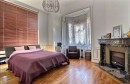 Appartement VILLEFRANCHE SUR SAONE Secteur 1 Villefranche sur saône 160 m² 4 pièces