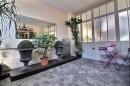 Appartement 160 m² 4 pièces VILLEFRANCHE SUR SAONE Secteur 1 Villefranche sur saône