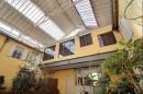 Appartement  VILLEFRANCHE SUR SAONE Secteur 1 Villefranche sur saône 4 pièces 160 m²