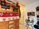 Appartement  Villefranche sur saone Secteur 1 Villefranche sur saône 34 m² 1 pièces