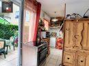 Appartement 34 m² 1 pièces Villefranche sur saone Secteur 1 Villefranche sur saône