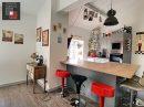 Appartement 73 m² Vaux-en-Beaujolais Secteur 2 Agglo Villefranche sur saône 5 pièces
