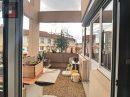 Appartement  90 m² 3 pièces