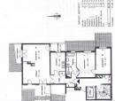 Appartement 86 m² VILLEFRANCHE SUR SAONE  3 pièces