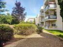 Appartement  Villefranche-sur-Saône  3 pièces 55 m²