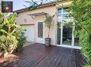 Appartement  Arnas Secteur 2 Agglo Villefranche sur saône 5 pièces 167 m²
