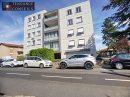 Appartement 55 m² Villefranche-sur-Saône  2 pièces
