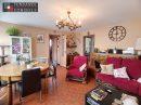 Appartement Villefranche-sur-Saône  55 m² 2 pièces