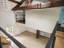 Appartement 70 m² Montmerle-sur-Saône  3 pièces