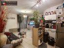 Appartement 53 m² Villefranche-sur-Saône  3 pièces