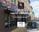 Appartement 202 m² Villefranche-sur-Saône Secteur 1 Villefranche sur saône 5 pièces