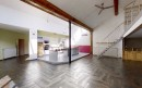 Appartement  Villefranche-sur-Saône Secteur 1 Villefranche sur saône 5 pièces 202 m²