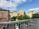 109 m²  5 pièces  Appartement