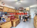 Appartement  Villefranche-sur-Saône Secteur 1 Villefranche sur saône 45 m² 2 pièces