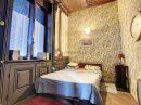 Appartement  Orliénas Secteur 8 Agglo Lyon 68 m² 3 pièces