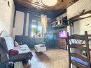 ORLIENAS - Appartement de 68m² en rez-de- jardin (vendu loué)