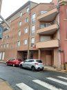 Appartement   49 m² 2 pièces