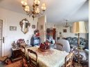 Appartement Limas Secteur 2 Agglo Villefranche sur saône 97 m² 5 pièces