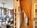 Appartement 5 pièces 97 m²  Limas Secteur 2 Agglo Villefranche sur saône