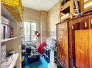 Appartement  Arnas  3 pièces 62 m²