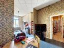 62 m² Arnas  3 pièces Appartement