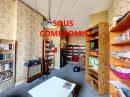 3 pièces Appartement  Arnas  62 m²