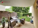 Appartement  Gleizé  88 m² 4 pièces