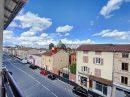 Appartement  Villefranche-sur-Saône Secteur 1 Villefranche sur saône 47 m² 2 pièces