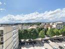 Appartement 74 m² VILLEFRANCHE SUR SAONE Secteur 1 Villefranche sur saône 3 pièces