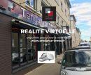 Quincié-en-Beaujolais  Fonds de commerce   pièces 1400 m²