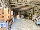 Fonds de commerce 450 m²  pièces