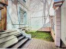 Immeuble 357 m² Givors   pièces